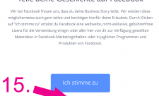 15-ablehnen-Button