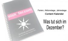 content-kalender-dez