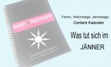 content-kalender-jan