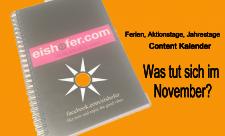 content-kalender-november