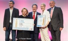 EK Awards