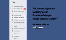facebook-markierung-entfernen-11