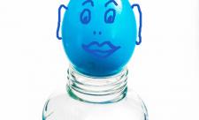 Funny_egg_blue