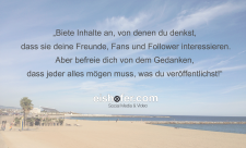 Relevante-facebook-Inhalte-WEB