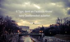 was-facebook-user-nervt