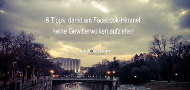 was-facebook-user-nervt