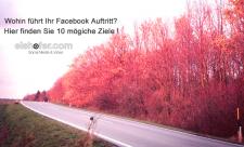 wohin-fuehrt-ihr-facebook-auftritt
