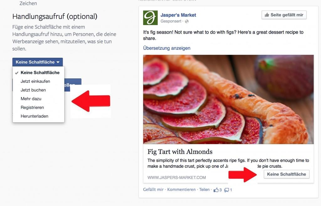 FB Anzeigen Leitfaden 2