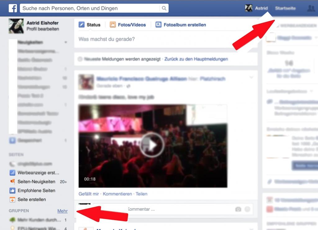 Tipico sportwetten gruppe facebook