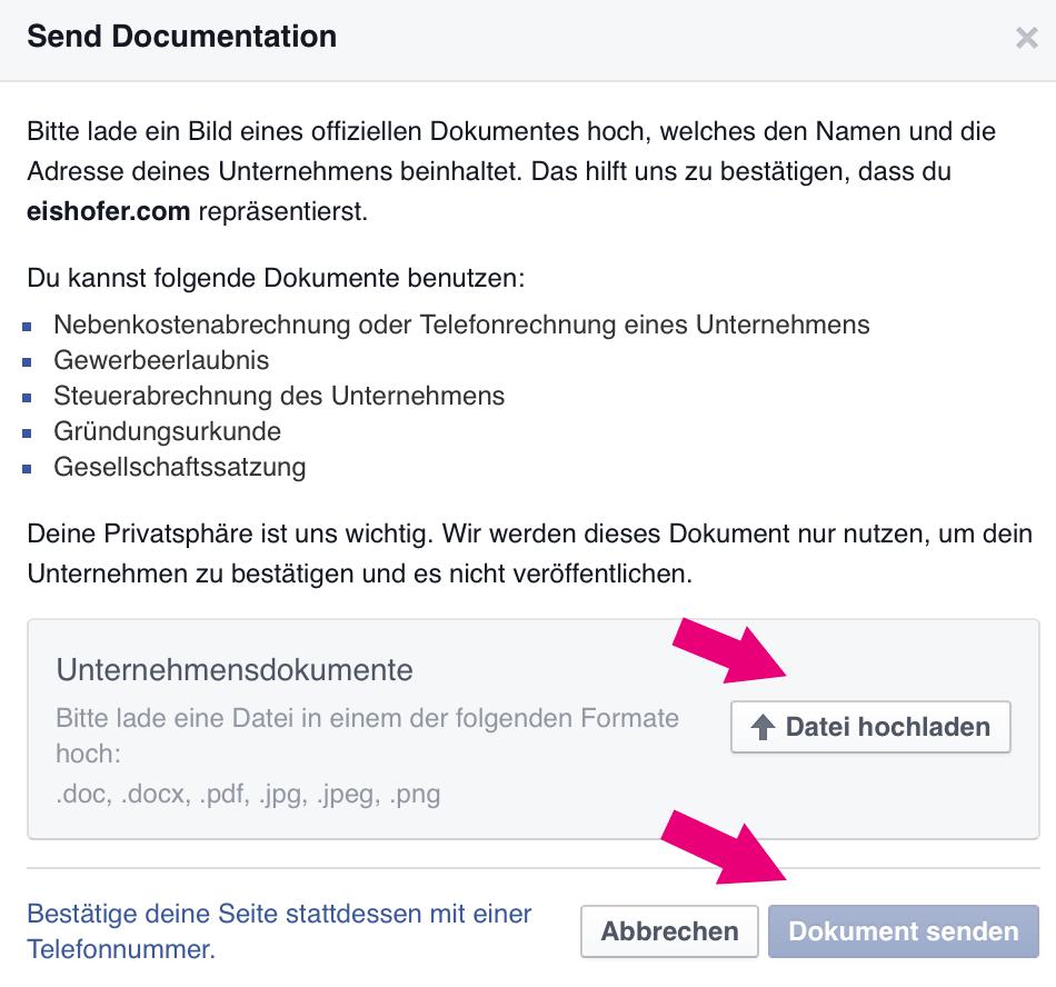 Facebook-Seite-bestätigen-3