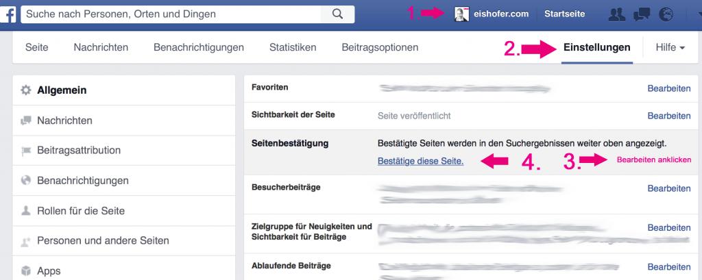 Facebook-Seite-bestaetigen-1.png