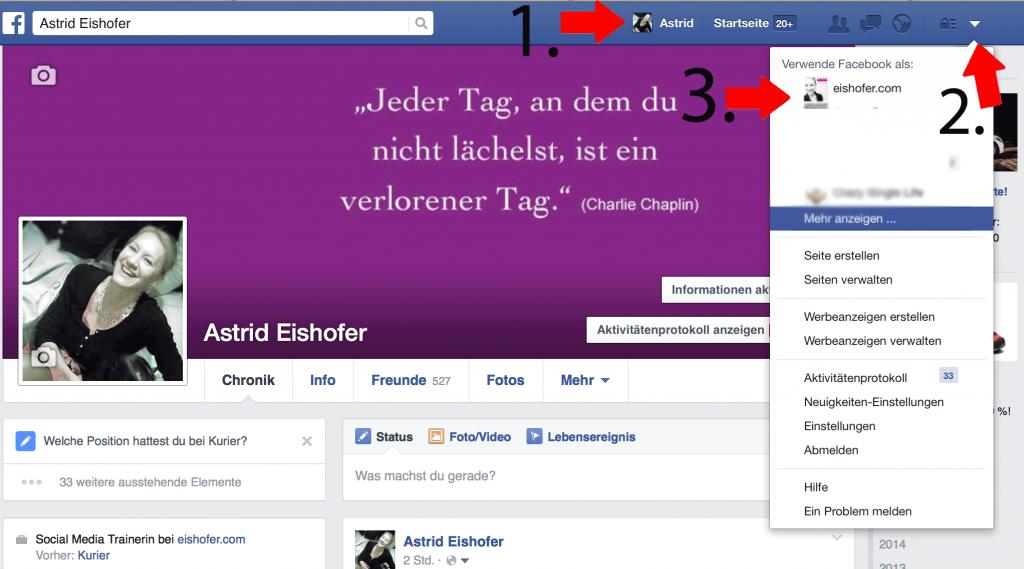 Facebook-Seite-kann-nicht-aufgerufen-werden-1