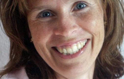 Bauunternehmerin Heike Eberle erzählt von ihrem Social Media Alltag