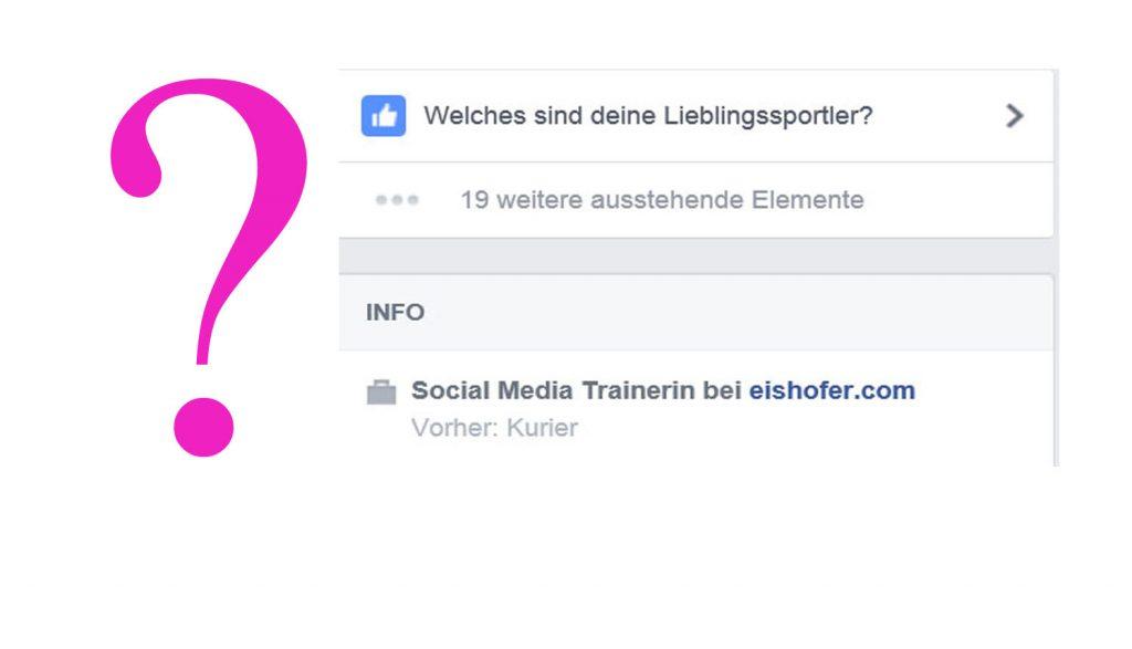 Socialmedia Training Wien Astrid Eishofer Facebook